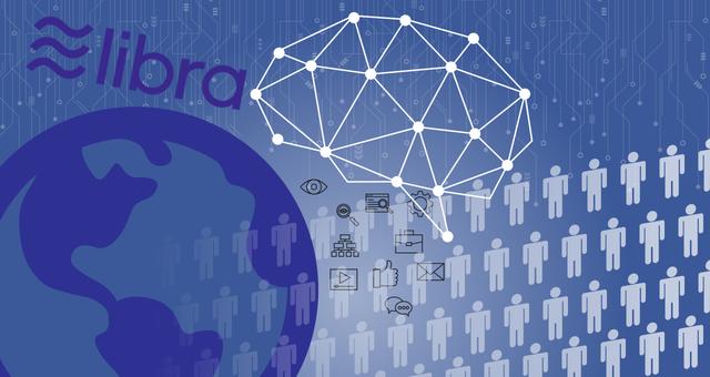 Tiền điện tử của Facebook chính thức mang tên Libra - Ảnh 1.