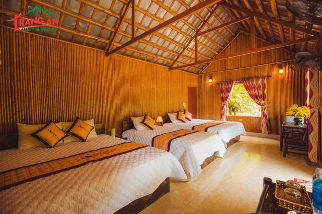 5 homestay gần gũi thiên nhiên tại Ninh Bình - Ảnh 5.