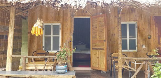 5 homestay gần gũi thiên nhiên tại Ninh Bình - Ảnh 4.