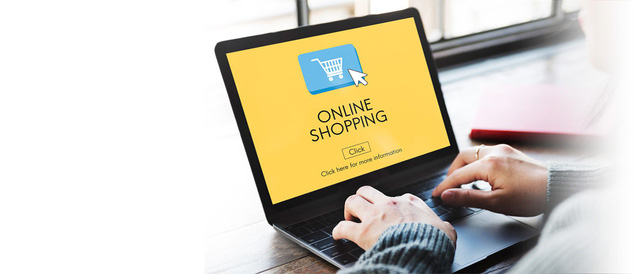 Bí quyết mua sắm trực tiếp trên website nước ngoài - Ảnh 2.