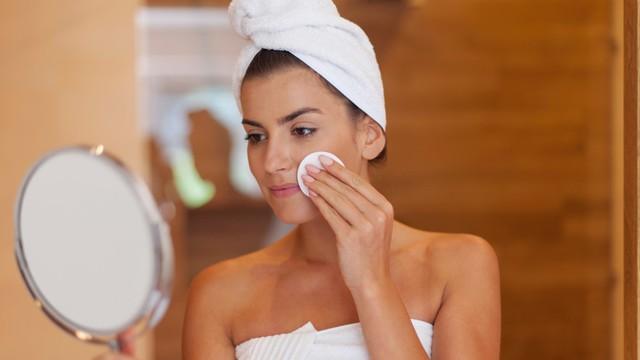 10 lời khuyên chăm sóc da cho phụ nữ ở độ tuổi 30 - Ảnh 1.