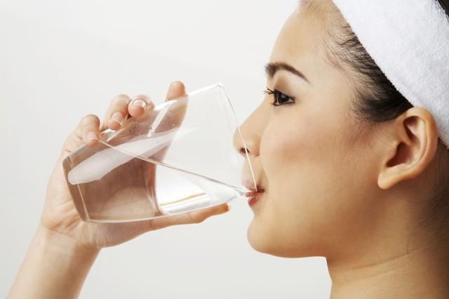 10 lời khuyên chăm sóc da cho phụ nữ ở độ tuổi 30 - Ảnh 2.