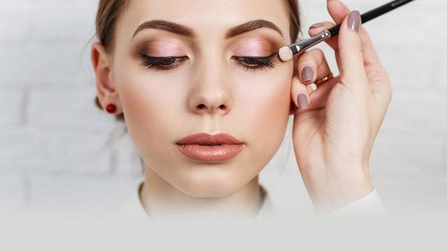 10 lời khuyên chăm sóc da cho phụ nữ ở độ tuổi 30 - Ảnh 3.