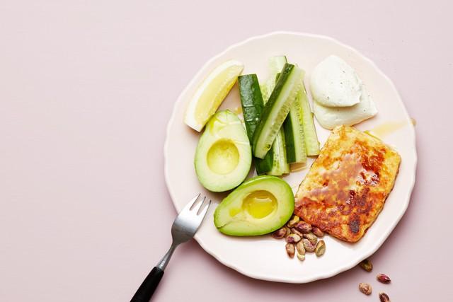 Phân biệt 3 phương pháp ăn kiêng đang hot hiện nay - Ảnh 1.
