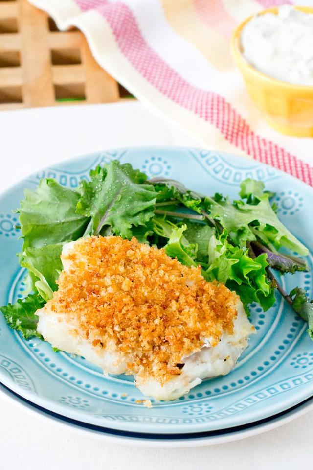 3 món ăn giàu dinh dưỡng mang hương vị biển khơi - Ảnh 2.