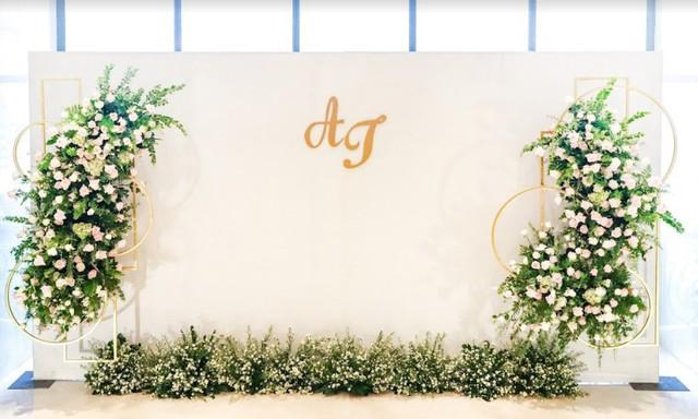 Asiana Plaza ra mắt chương trình ưu đãi Cười đi rồi cưới - Ảnh 3.