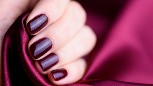 Màu sơn móng tay tiết lộ gì về bạn? - Ảnh 3.