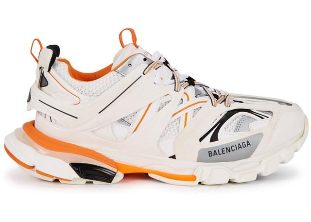 Cuộc đại chiến sneakers mùa thu đông năm nay sẽ gồm những thương hiệu nào? - Ảnh 2.