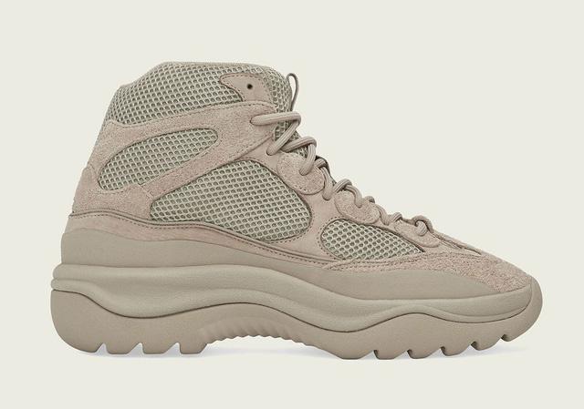 Cuộc đại chiến sneakers mùa thu đông năm nay sẽ gồm những thương hiệu nào? - Ảnh 4.