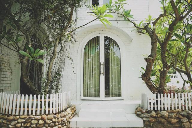 5 homestay ngay gần Hà Nội cho dịp nghỉ lễ - Ảnh 10.
