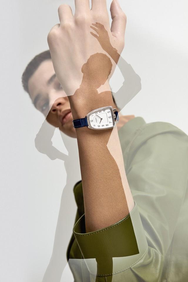 Galop d'Hermès: trọn vẹn giá trị nguyên bản - Ảnh 5.