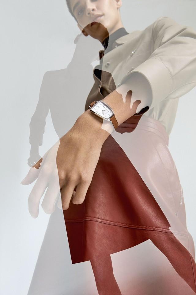 Galop d'Hermès: trọn vẹn giá trị nguyên bản - Ảnh 6.