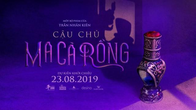 Ra rạp tháng 8: có tới 5 phim điện ảnh Việt - Ảnh 5.