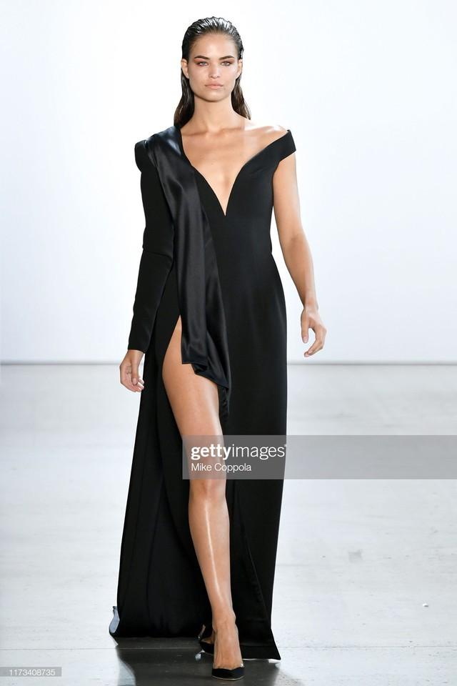 BST Xuân – Hè 2020 của Công Trí thành công tại New York Fashion Week - Ảnh 11.