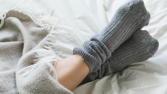 Giấc ngủ giúp nâng cao hệ miễn dịch - Ảnh 3.