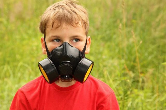 Kinh nghiệm đối phó ô nhiễm thủy ngân từ nhiều quốc gia - Ảnh 1.