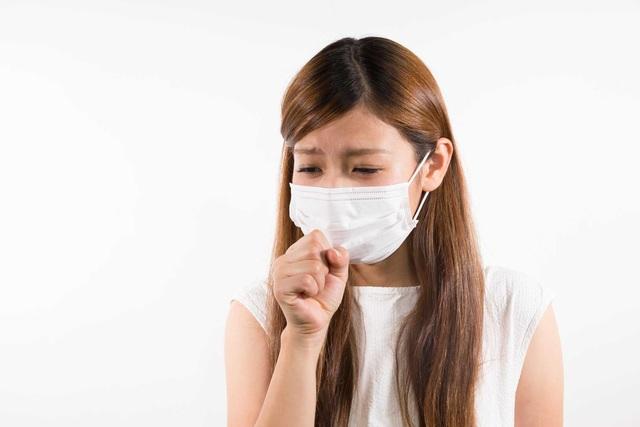 Chủ động phòng, chống bệnh viêm phổi cấp nguy hiểm - Ảnh 1.