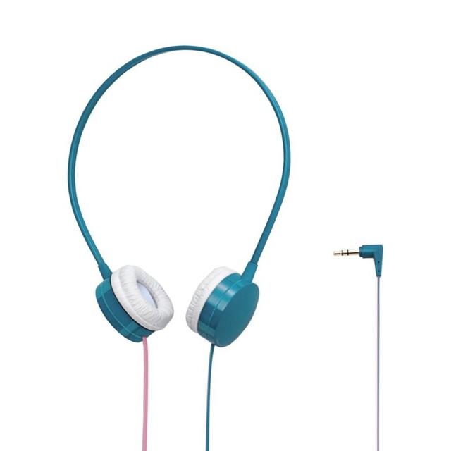 Loại tai nghe nào phù hợp với bạn? - Ảnh 4.