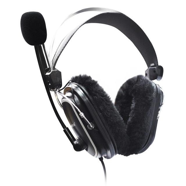 Loại tai nghe nào phù hợp với bạn? - Ảnh 6.