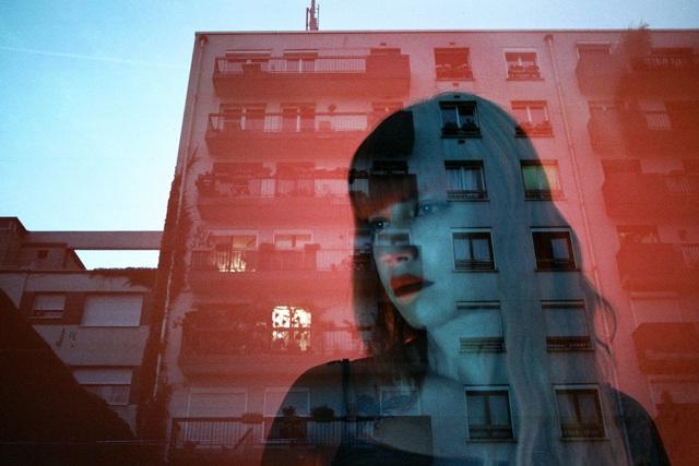 Lomography: phong cách chụp ảnh của những tâm hồn phóng khoáng - Ảnh 7.