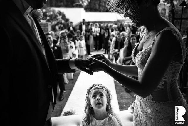 Những bức ảnh cưới ấn tượng nhất năm 2020 - Ảnh 43.