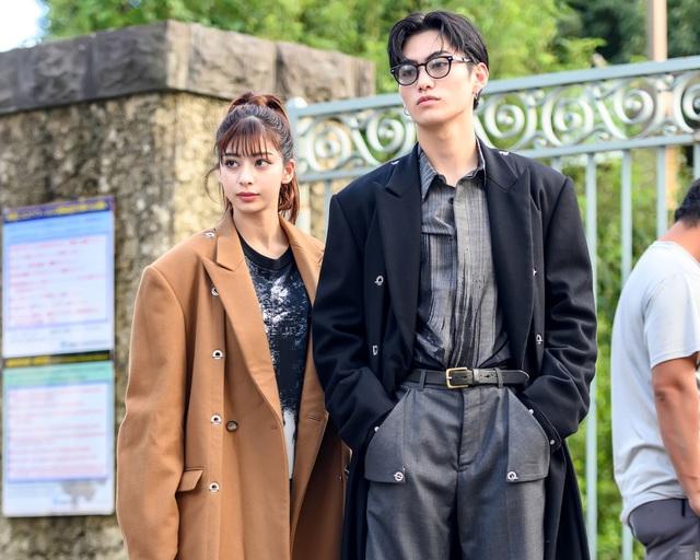 Street style tại các tuần lễ thời trang: suits vẫn phủ sóng - Ảnh 12.
