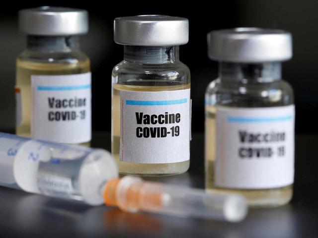 WHO cảnh báo về nguy cơ bùng phát đợt dịch Covid-19 mới - Ảnh 2.