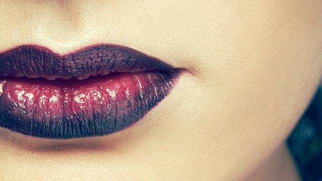 8 lỗi dùng son môi có thể bạn đang mắc phải - Ảnh 5.