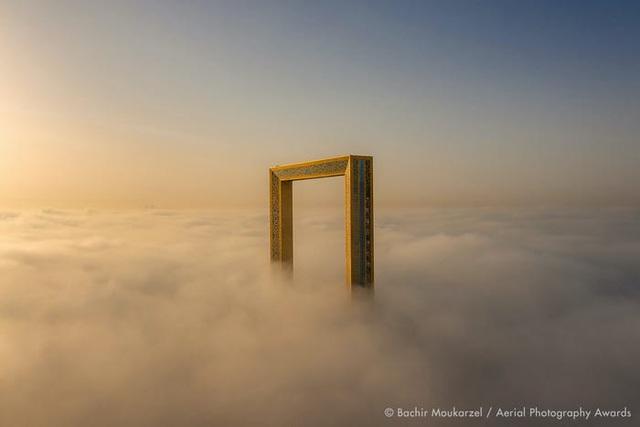 23 bức ảnh chụp từ trên không sẽ đưa bạn đến nhiều nơi trên thế giới - Ảnh 12.