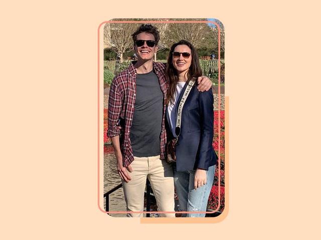 17 mẫu áo blazer được yêu thích trong năm nay - Ảnh 13.