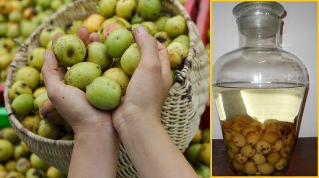Những lợi ích của dấm hoa quả - Ảnh 4.