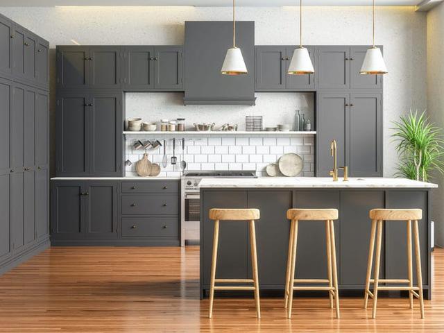 Xu hướng thiết kế nội thất sẽ thay đổi như thế nào trong năm 2021 - Ảnh 2.