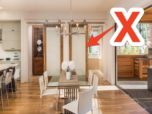 Xu hướng thiết kế nội thất sẽ thay đổi như thế nào trong năm 2021 - Ảnh 5.