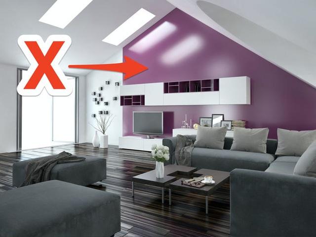 Xu hướng thiết kế nội thất sẽ thay đổi như thế nào trong năm 2021 - Ảnh 6.