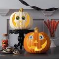 Vì một lễ hội Halloween không rác thải nhựa