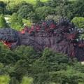 Bảo tàng Godzilla đầu tiên trên thế giới đã mở cửa