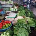 Nông sản trái mùa liệu có an toàn?