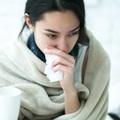 Cúm mùa cũng gây biến chứng tim chả kém gì Covid-19