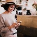5 nguy cơ chờ đợi phụ nữ sau tuổi 30