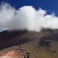 6 núi lửa nổi tiếng nhất tại Nhật Bản