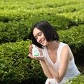 Hơn 10 năm Dạ Hương giữ vững vị trí số 1 thị trường
