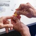 Covid-19: người không có triệu chứng sẽ mất kháng thể nhanh hơn