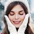 Những sai lầm lớn nhất về da vào mùa đông ai cũng mắc phải