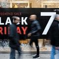 Black Friday năm nay: các cửa hàng sẽ vắng vẻ?