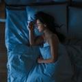 Sai lầm khi ngủ có thể rút ngắn tuổi thọ của bạn