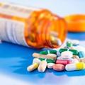 Ba giải pháp kiểm soát kháng kháng sinh ở nước ta
