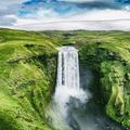 50 bức ảnh về kỳ quan thiên nhiên tuyệt đẹp