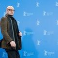 """Đạo diễn Soderbergh sẽ """"thiết kế"""" nên một Lễ trao giải Oscar 2021 như thế nào?"""