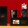 Starbucks Reserve® Vietnam Đà Lạt trở lại mùa thứ 4