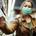 60% người tiêu dùng toàn cầu lo lắng về vệ sinh an toàn thực phẩm